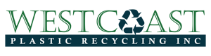 Westcoast Plastic Recycling