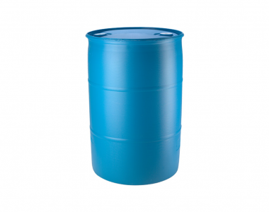 Plastic Barrels / Drums
