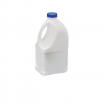 HDPE Milk Jug Recycling