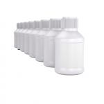 Pill Bottle Recycling