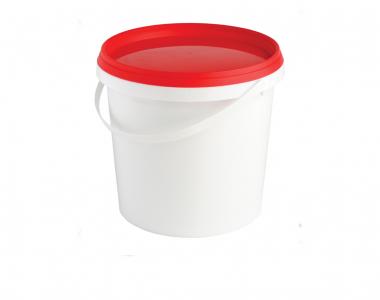 Buckets / Pails