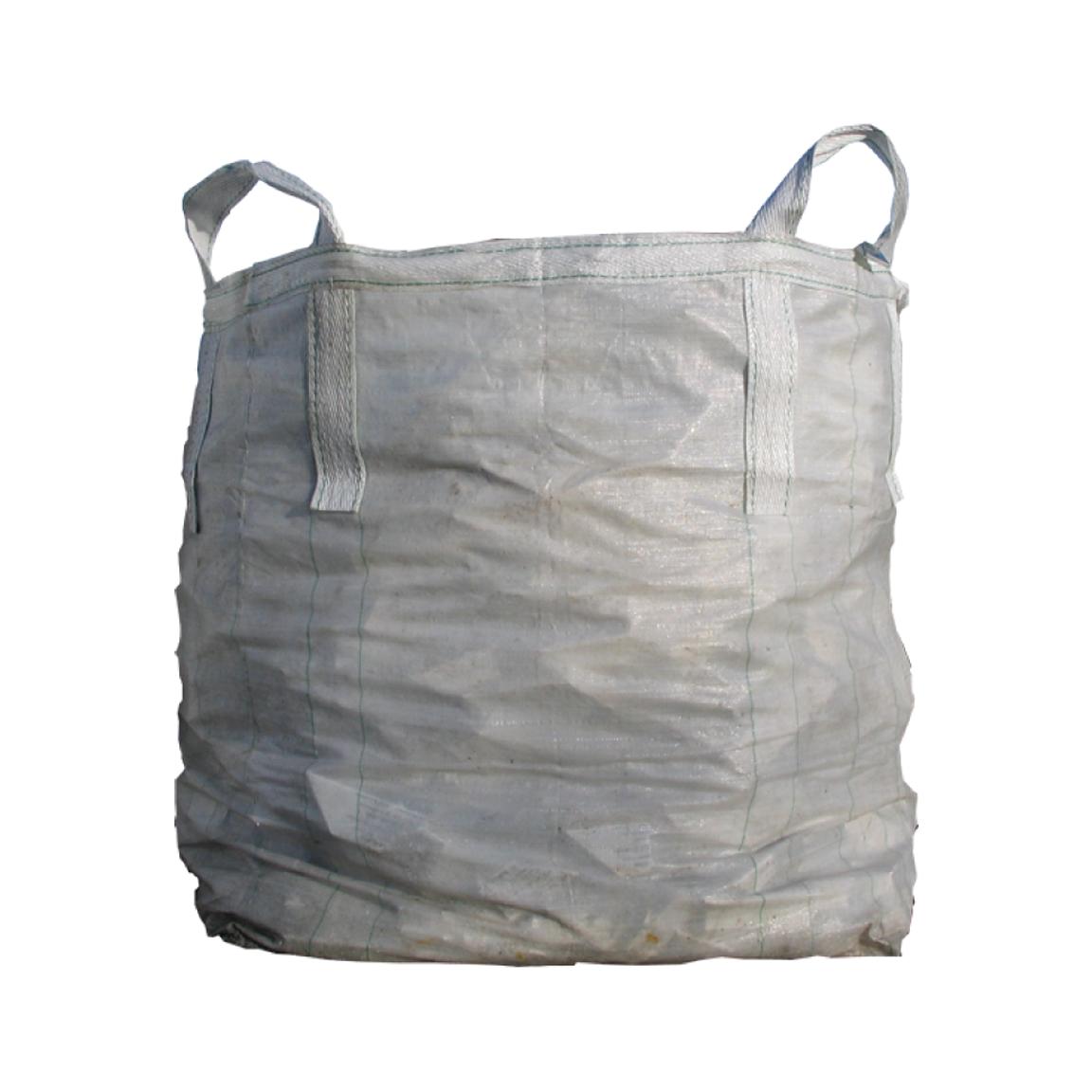 Bulk Bags / Super Sacs