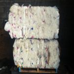 HDPE Milk Jug Recycling